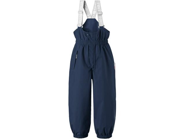 Reima Suoja Pantalones Niños, navy